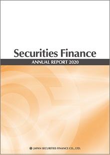Annual_Report_2020_TOP.jpg