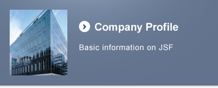 Company Profile:Basic information on JSF